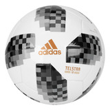 Mini Bola Copa 2014 - Mini Bolas Adidas de Futebol no Mercado Livre ... f6c2d3fca5e56