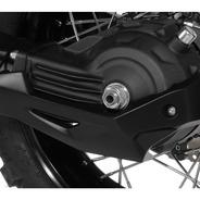 Protetor Do Cardã P/ Yamaha Xtz 1200 Super Ténéré