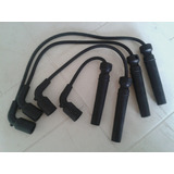 Cable De Bujias Spark
