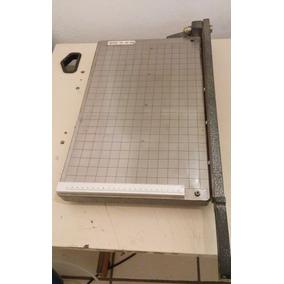 Cizalla Guillotina De Corte Para Pcb Circuitos Impresos