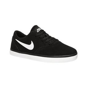 Nike Sb Check (705265) Varios Colores