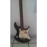Guitarra Yamaha