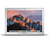 Macbook Air 13.3 Apple Mqd32le/a