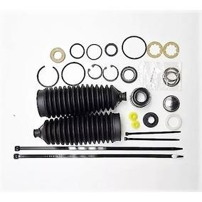 Kit Reparo Caixa Direção Hidráulica Tipo 2.0 16v Todos Trw