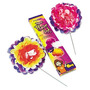 Kolorfast - Kit De Flores De Papel Para Tejid + Envio Gratis