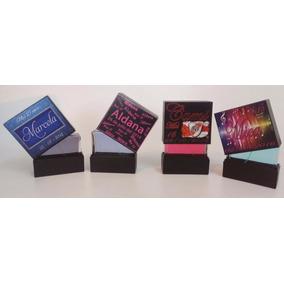 80 Souvenirs Perfumes 15 Años Bodas Eventos Cumpleaños