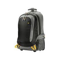 Roller Backpack Hp 15.6