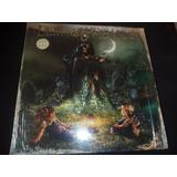Lp X2 Picture Disc, Demons & Wizards Rush Ambato.