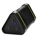Hercules Wae Btp04 Outdoor Parlante Portable Con Bluetooth