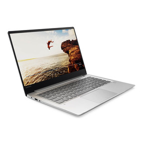 Notebook Lenovo Ideapad 720s-14ikb Core I5