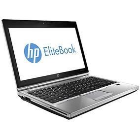 Notebook Hp Elitebook 2570p I5-3360m 2.60 Ghz 8gb 320hd