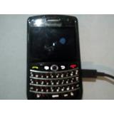 Blackberry Bb Tour 9360 Funcional Buen Estado