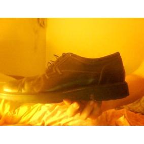 Zapatos Hush Pupies Elegante Sport Talle 14 Us