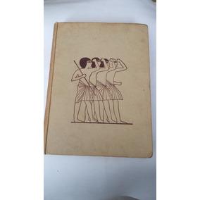 Introdução À História Da Pintura - Raridade Ano 1968