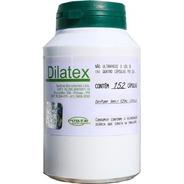 Dilatex 152 Caps Power Supplements - G7 Nutrição Esportiva