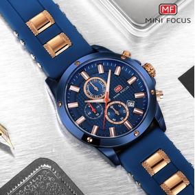 fb83cfdece2 Mini Relogio Big Ben Masculino - Relógios De Pulso no Mercado Livre ...