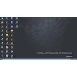 Softwares E Cursos Rockwell / Allen-bradley