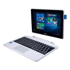 Tablet Convertible 2en1 Exo Wings Tw7 2g Ssd 64g 10.1 W10