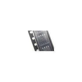 Mcp 1407 Mcp-1407 Mcp1407 Mcp1407-e/sn Dual Driver Mosfet 6