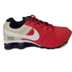 Tenis Nike 4 Molas Feminino Super Promoçao!