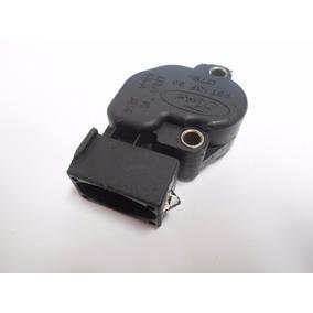 Sensor Tps Th161 Ford Contour Escort Mercury Cougar Mystiqu