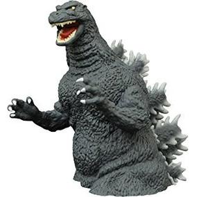 Busto Godzilla Alcancia Diamon Select