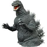 Godzilla Alcancia Diamon Select