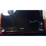 Pantalla De Laptop Compaq Presario Cq42 + Tarjeta De Wiifii
