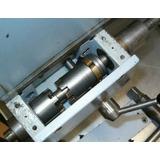 Torno Mecanico 1000 Mm - Apenas Projeto - Desenhos Técnicos