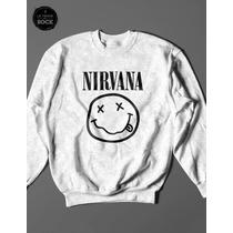 Buzos De Rock / Nirvana 2 - La Tienda Del Rock