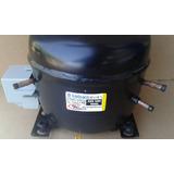 Motor 1/3 220v Geladeira Freezer Recondicionado