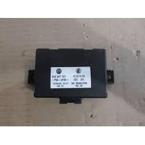 Modulo I-system Volante Saveiro Gol G5 5u0907107