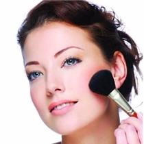 [cod. 053] Aprende Sobre El Arte Del Maquillaje