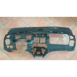 2009 - 2010 Chevrolet Aveo Tablero Guacal 96945450