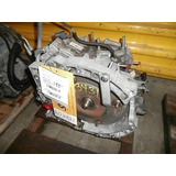 Transmision Automatica Mazda 6 ...... 5 Vel. Tiptronic 2010
