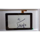 Touch Cristal Tablet Hp Slate 1800 7 Fpc-tp20911a-v2
