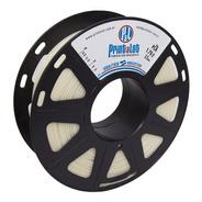 Filamento Petg 1.75mm Printalot - 1kg - Impresion 3d