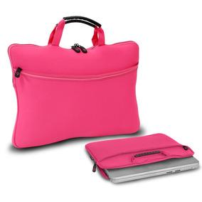 Funda Para Laptop Mc Carthy Fll-1 Rosa