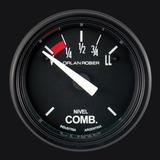 Reloj Indicador Nivel De Combustible + Flotante Orlan Rober