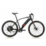 Bicicleta Elétrica Sense Impulse