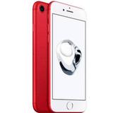 Hiphone 7 Plus Rojo 1gb Ram Envío Gratis!!