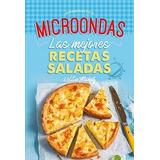 Microondas Recetas Saladas - Lolita Muñoz