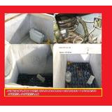 Congelador Freezer Refrigerador Usado Terminal De Reparar