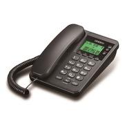 Telefono Fijo Uniden As6404 Identificador Altavoz