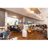 Casa No Jardim Da Glória - Toda Reformada - 400m2 De Área Construída- Impecável!! Garagem Para 5 Veículos - Codigo: Ca0587 - Ca0587