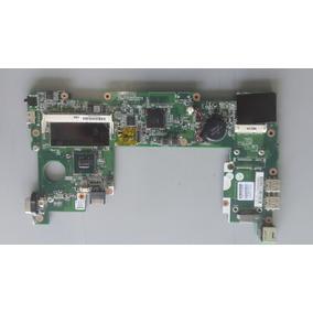 Motherboard Netbook Hp Mini 210 - Compaq Cq10 Series