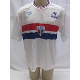 Camisa De Futebol Do Ecus Suzano De Jogo # 5 Curio Shopping