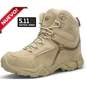 a4a6e3bfa23 Guantes Tacticos 5.11 Nike - Ropa y Accesorios en Ancash en Mercado ...