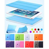 Capa Case Smart Cover Magnética Para Apple Ipad 2 / 3 / 4