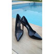Sapato Feminino Sandália Feminina Scarpin Santa Lola 36